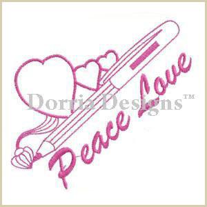 dorria-designs-042