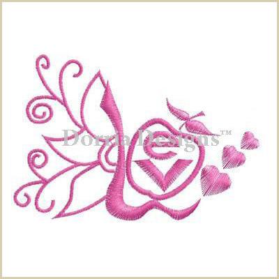 dorria-designs-049