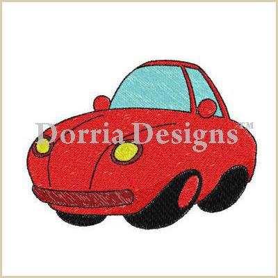 dorria-designs-051