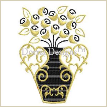 dorria-designs-109