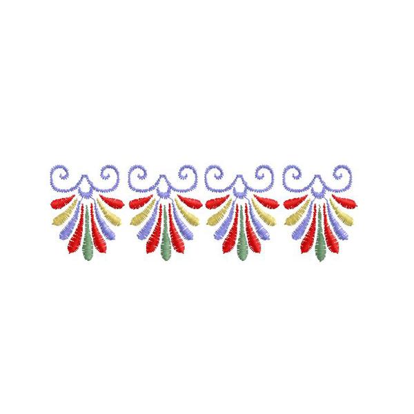 dorria-designs-085b